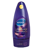 Manix Massage aphrodisiaque