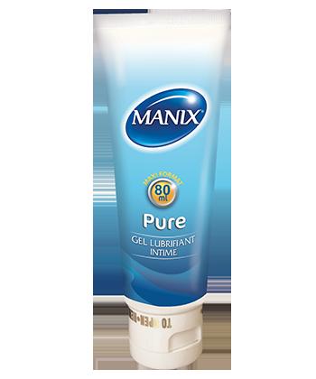 achat gel lubrifiant intime