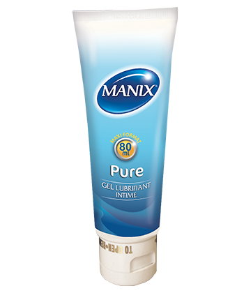 Manix Pure™