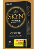 SKYN® Original
